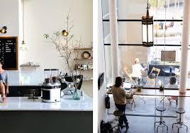 Coffee Shop Interior Design Ideas The 23 Best Designed Coffee Shops Around The World