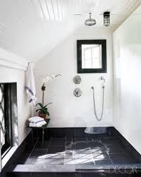 exclusive idea rectangular bathroom designs easy small modern stunning design ideas rectangular bathroom designs extraordinary inspiration black impressive