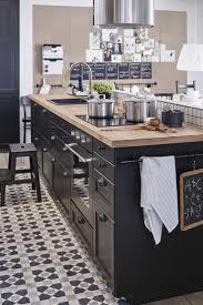 ikea amenagement cuisine deco cuisine avec 26 decoration cuisine ikea cuisine