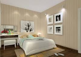 Bedroom Overhead Lighting Ideas Bedroom Ceiling Lights Ideas Cileather Home Design Ideas