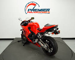 honda 600 cbr 2013 2013 used honda cbr600rr at premier powersports inc serving west