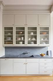 used white kitchen cabinets for sale kitchen cabinet white cabinets with black countertops used