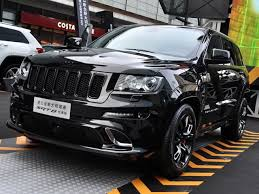 jeep srt8 reliability reviews jeep an iconic road vehicle