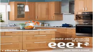 ikea akurum kitchen cabinets new kitchen cabinets financing gl kitchen design