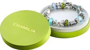bracelet box images Bracelet jewelry box fibromyalgiawellness info jpg