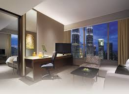 room accommodation suite in kuala lumpur traders hotel