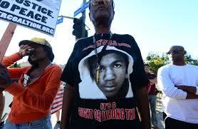 Trayvon Martin Memes - i am not trayvon martin huffpost
