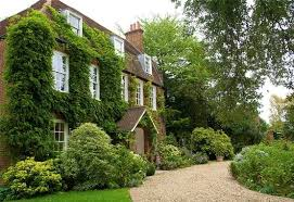 beautiful house picture english country house beautiful house modern art movements to