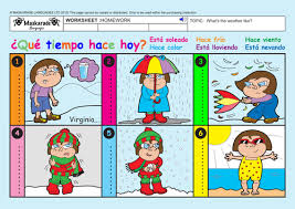 expressions with tener by mrgallego teaching resources tes