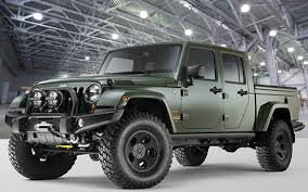 renegade jeep truck jeep gladiator release date 2018 2019 car release specs price