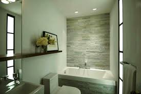 contemporary bathroom decorating ideas adorable modern small bathroom design interesting ideas