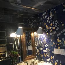 the 2016 san francisco decorator showcase u2014 paper mills inc