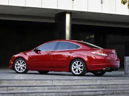 2010 mazda mazda6 price photos reviews u0026 features