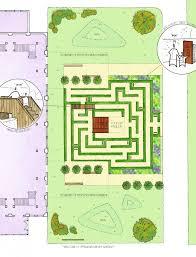 springburn winter gardens shortlist unveiled september 2014