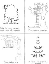 chic inspiration mini coloring books birthday party 224 coloring