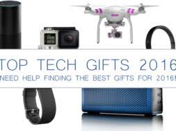 top tech gifts 2016 best selling products on amazon cutest baby photos 2017 photo