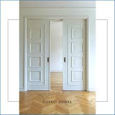 home depot doors interior pre hung prehung interior doors home depot home mansion