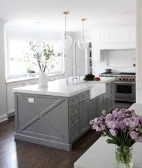 kitchen inspiration ideas kitchen ideas for the curbly house project curbly