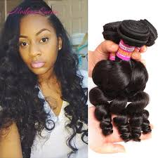 Where To Buy Wholesale Hair Extensions by Cheap Peruvian Loose Curl Human Hair Extensions Cheapest Peruvian