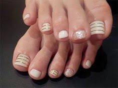 9 sizzling summer pedicure ideas weather toe and sandals