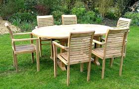 patio ideas teak patio furniture portland teak patio furniture