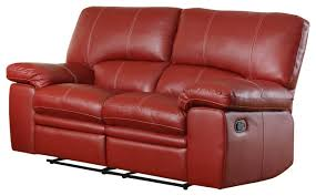 Sofa Recliner Sale Sectional Sofa Recliner Reproduction Sofas For Sale