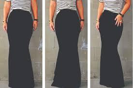 skirt labuh skirt labuh women online magazine
