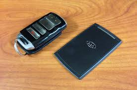 lexus sc400 key fob 2015 kia k900 v 8 review long term update 10