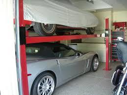 Backyard Buddy 4 Post Auto Lift Wanted In Gr Mi Area Corvetteforum Chevrolet