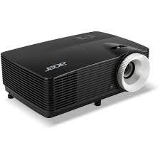 acer x152h hd dlp projector mr jle11 009 b h photo