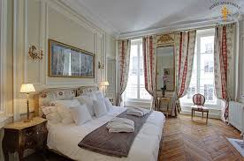 2 bedroom apartments paris bedroom simple 2 bedroom apartments paris on apartment in dasmu us