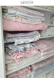 Simply Shabby Chic Blanket by 336 Best Shabby Love Images On Pinterest Shabby Chic Decor