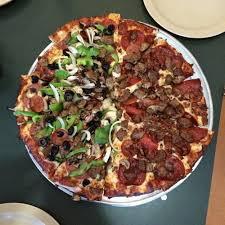 round table pizza burbank round table pizza in la canada flintridge ca 502 foothill
