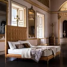 savoir beds uk luxury beds u0026 mattresses bespoke comfort