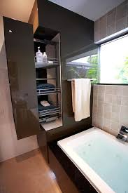 modern bathroom storage ideas luxuriant contemporary bathroom storage ideas bathroom storage