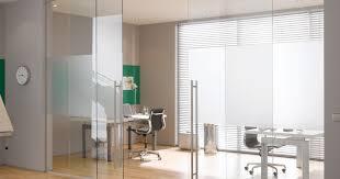Patio Door Blinds In Glass by Door New Patio Doors Amazing New Sliding Glass Door New Sliding