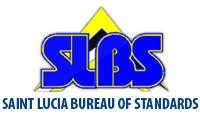 bureau of standards slbs