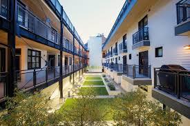 sturgess architecture architectural u0026 urban design firm