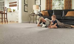 carpet for residential and commercial south valley floors