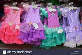 party city halloween tutus spookers halloween houston s superstore for costumes party city
