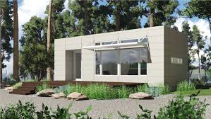 modular home builder c3 designs buys franklin modular homes in