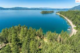 north idaho land for sale sandpoint vacant land property guide