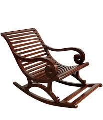 Where To Buy Rocking Chair Best Rocking Chair Best Rocking Chairs Best Choice Products 2
