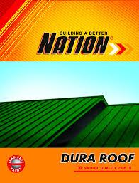 roof paint philippines u0026 fabulous simple modern house paint colors
