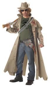 zombie halloween costume zombie hunter men zombie costume 67 99 the costume land