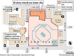 absolute towers floor plans sacramento kings plan spring groundbreaking for hotel apartments