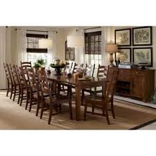 Country Style Dining Room Sets Country Kitchen Dining Room Sets For Less Overstock
