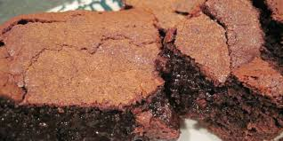 best ever brownies from baking with julia child recipe genius