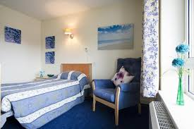 Nursing Home Design Uk by Ashgreen House Residential And Nursing Home Woolwich Sanctuary