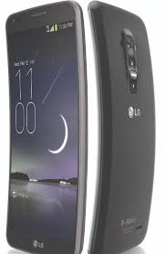 50 best lg mobiles images on pinterest technology android and